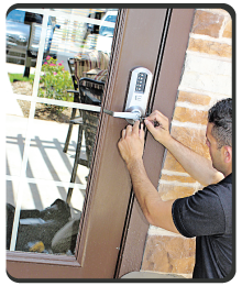 Darien CT Locksmith Store Darien, CT 203-455-0286